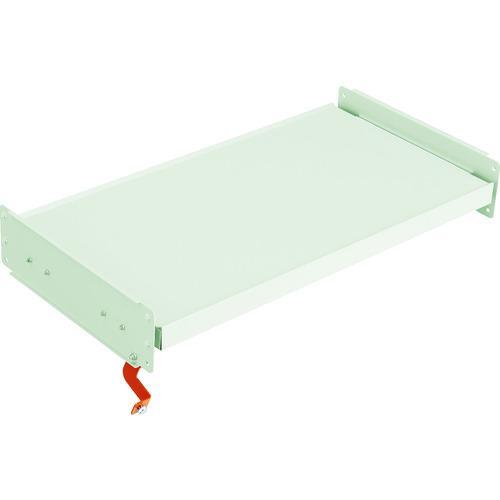 ■TRUSCO M2型用スライド棚板 860X450用 中受付  M2-TM34S 【1164059:0】