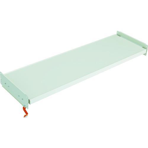 ■TRUSCO M2型用スライド棚板 1460X450用 中受付  〔品番:M2-TM54S〕【1164063:0】【大型・重量物・個人宅配送不可】【送料別途見積もり】