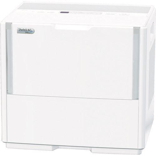 ■ダイニチ 気化ハイブリッド式大型加湿器 HD-182-ホワイト HD-182-W ダイニチ工業(株)【1166309:0】