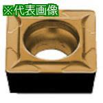 ■三菱 チップ UTI20T(10個) SCMT09T308 【1180398×10:0】