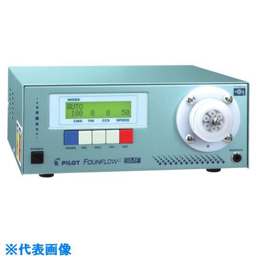 ?オートニクス TF300MP S型1CHシリコン仕様 〔品番:TF300MPS1ST20〕掲外取寄【1183660:0】
