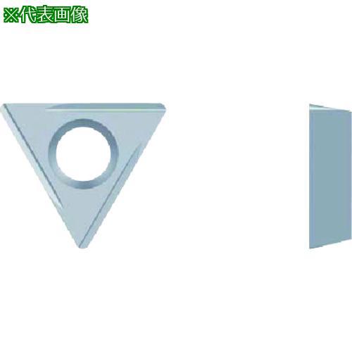■富士元 ミニハンチャン専用チップ サーメット ZB01N ZB01N 12個入 TPGT090204ER 【1204201×12:0】