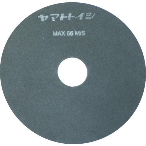 ■チェリー レジノイド極薄切断砥石(150×1.0)(25枚) YP1510 (株)大和製砥所【1212257×25:0】