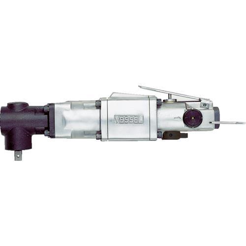 ■ベッセル エアーインパクトレンチダブルハンマーGTS60CW  GT-S60CW 【1254332:0】