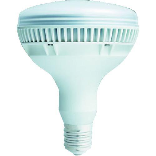 ■IRIS E39口金 バラストレス水銀灯代替(高効率) LDR100-200V23N8-H/E39-36WH2 【1258549:0】