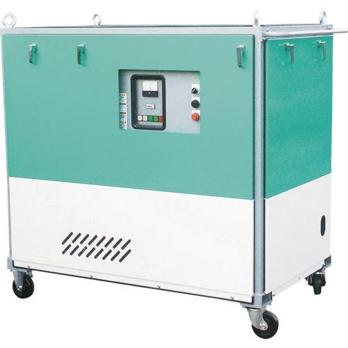 ■スーパー工業 モーター式高圧洗浄機SHL-06150-50HZ(超々高圧型)  〔品番:SHL-06150-50HZ〕【1261641:0】「送料別途見積り」・「法人・事業所限定」・「外直送」