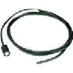 ■SCS FOOTPLATE CABLE FOR 747〔品番:748〕外直送【1325122:0】【送料別途お見積り】