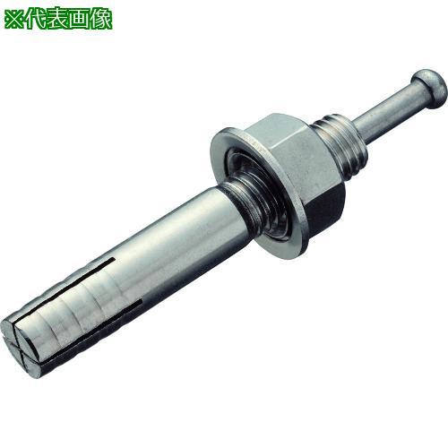 ■サンコー オールアンカーSC ステンレス製 ねじの呼びM8 全長70mm(50本) SC-870 【1329146×50:0】
