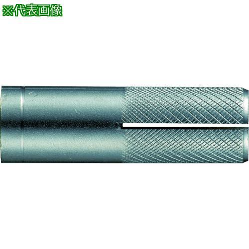 ■サンコー シーティーアンカー ステンレス製(100本) SCT-625 【1331141×100:0】