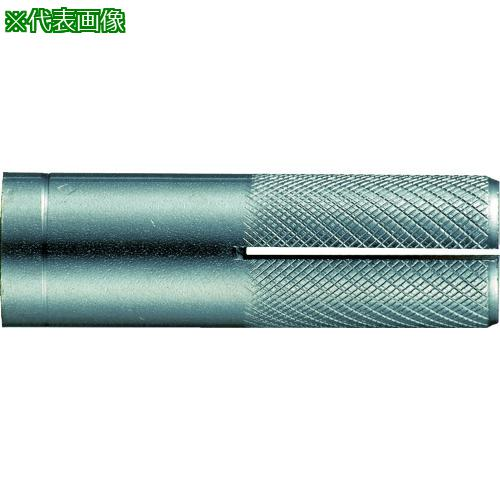■サンコー シーティーアンカー ステンレス製(100本) SCT-830 【1331167×100:0】