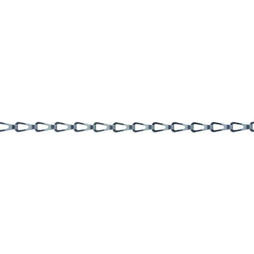 ■ニッサチェイン ステンレスサッシュチェーン30M  SP14 【1355357:0】
