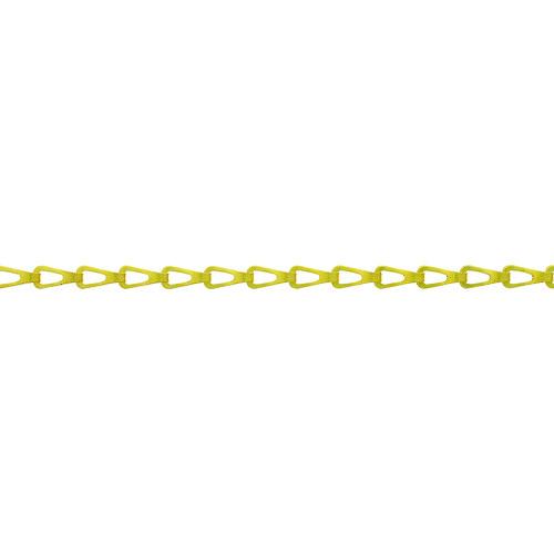 ■ニッサチェイン キリンスサッシュチェーン 30M  BP14-K 【1355366:0】