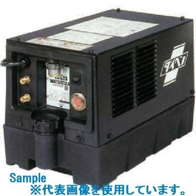 ?ダイヘン 冷却水循環装置PU-301 〔品番:PU-301〕外直送元【1363625:0】【個人宅配送不可】