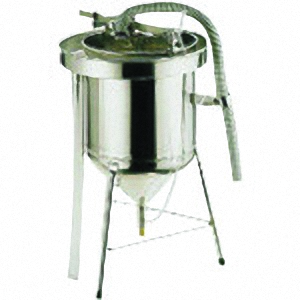?TKG 超音波ジェット洗米器 KO-ME 70型(5升用) 〔品番:ASV30070〕掲外取寄【1383521:0】