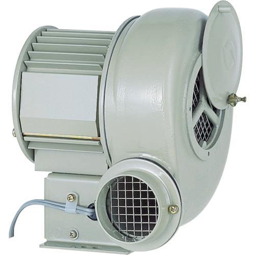 ■昭和 電動送風機 汎用シリーズ(0.04kW) SF-50 昭和電機(株)【1384180:0】