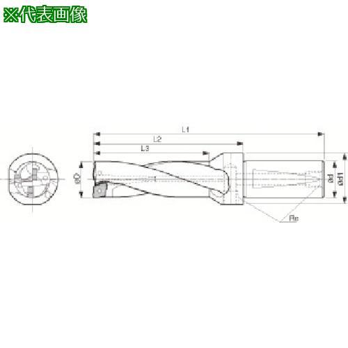 ■京セラ ドリル用ホルダ S25-DRZ1854-06 京セラ(株)【1423274:0】