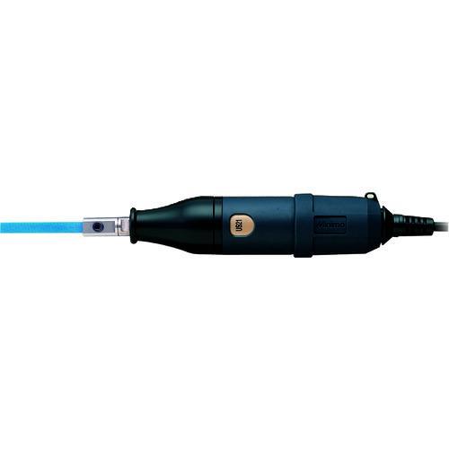 ■ミニモ ハンドピース(超音波研磨機) US21 ミニター(株)【1441418:0】