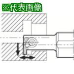 ■京セラ 溝入れ用ホルダ GIVR2532-1C 京セラ(株)【1447301:0】