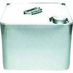 ■旭 ラストペネトラント(9L) 2缶入 〔品番:LASTPENETORANT〕外直送【1475918×2:0】