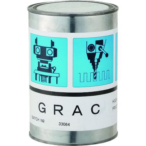 ■旭 超高温用潤滑剤 GRAC 900G丸缶  〔品番:GRAC-900〕外直送【1475934:0】