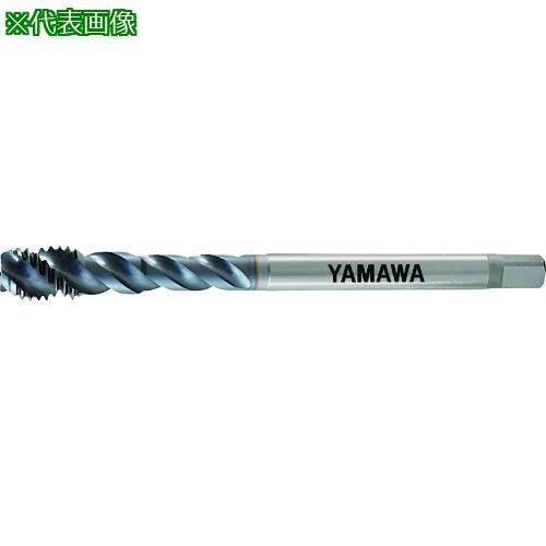 ■ヤマワ Z-PROシリーズ コーティングスパイラルタップ VUSP P4 M16X2  VUSP-P4-M16X2 【1487703:0】