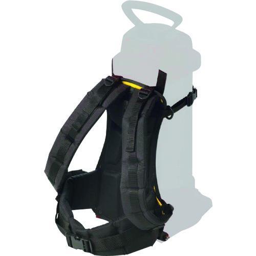 ■MESTO 蓄圧式噴霧器用オプションパーツ キャリーシステム  3961N 【1491346:0】