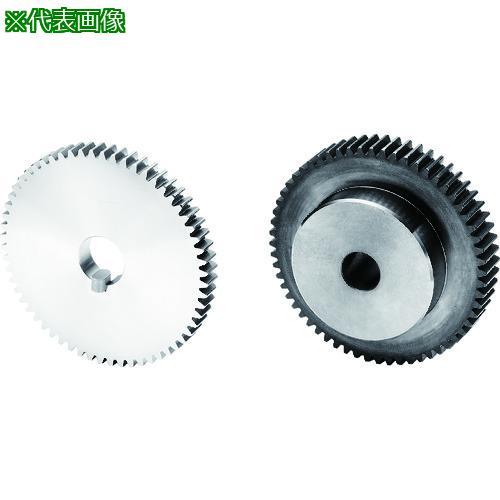 協育歯車工業 歯車 日本産 ■KG 平歯車 S1S 買取 56A-M-0610F〔品番:S1S56AM0610F〕 1496635:0