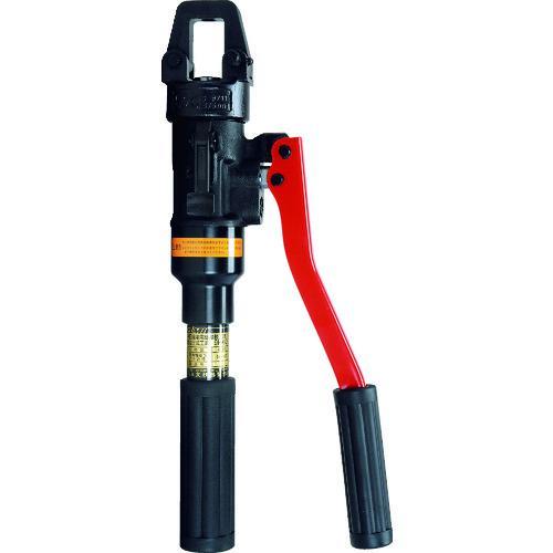 特価商品   【1526987:0】:ホームセンターバロー 店  ?泉 手動油圧式工具標準ダイス付 9H-60-DIY・工具