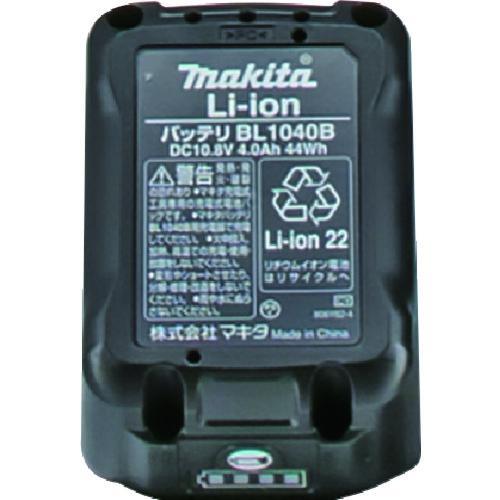 ■ヤマダ EG-400B2用バッテリー  〔品番:EG1040B〕【1527188:0】