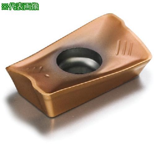 ■サンドビック コロミル390用チップ 1025(10個) R390-17 【1531255×10:0】