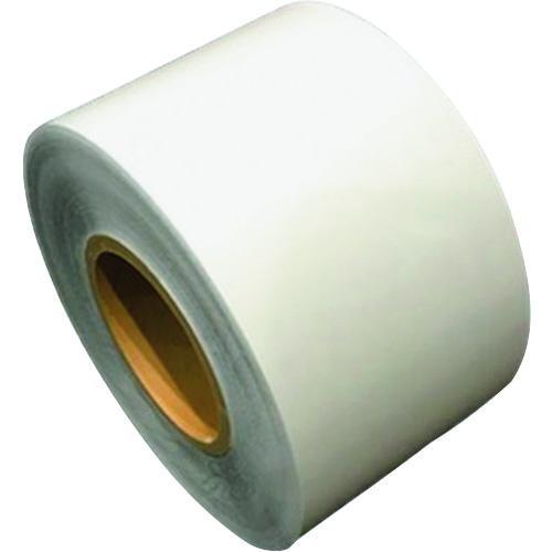 ■SAXIN ニューライト粘着テープ静電防止品0.4TX100MMX20M  400AS-100X20 【1605911:0】