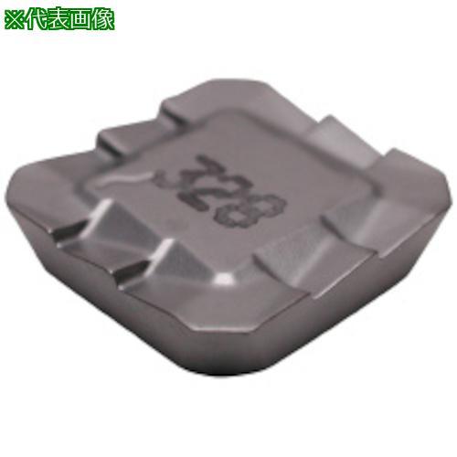 ■イスカル D チップ COAT(10個) TPKR1603PPTR-HS 【1630385×10:0】