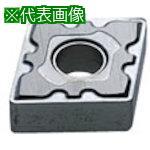 ■三菱 チップ NX2525(10個) CNMG120404-FS 【1665481×10:0】