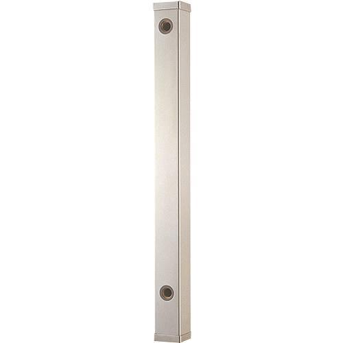 ■SANEI ステンレス水栓柱  〔品番:T800H-70X1000〕【1669041:0】