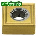 ■三菱 チップ US735(10個) SNMG120412-MS 【1670794×10:0】