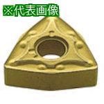 ■三菱 チップ US735(10個) WNMG060408-MA 【1677691×10:0】