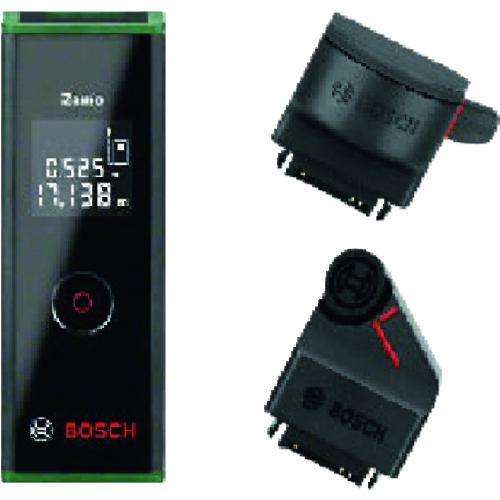 ■ボッシュ レーザー距離計 測定範囲0.15~20M  ZAMOSET 【1685668:0】