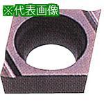 ■三菱 チップ HTI10(10個) CCGH060204L-F 【1689061×10:0】