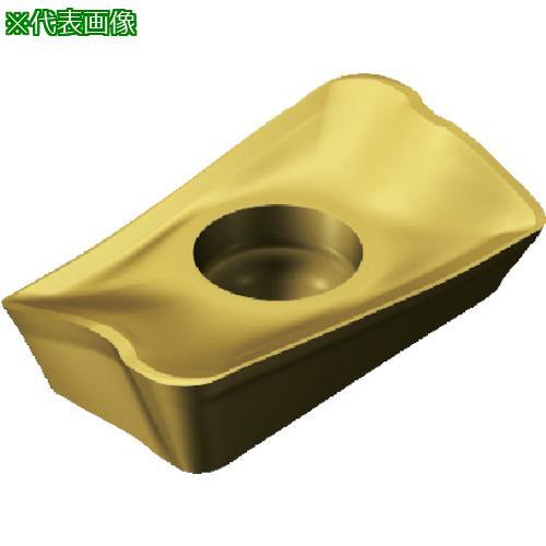 ■サンドビック コロミル390用チップ 1025(10個) R390-11T304E-PL 【1766180×10:0】