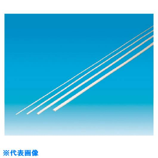 ■TGK ソフトシール 9MM PTFE製〔品番:638-17-91-09〕【1832781:0】