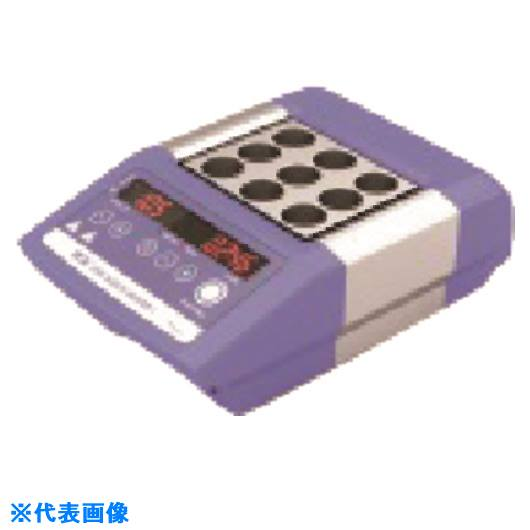 ■TGK ドライブロックヒーター1 150W  〔品番:969-62-78-01〕【1835071:0】