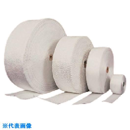 ■TGK ガラステープ 50×1.5×30M〔品番:603-87-21-24〕【1837566:0】