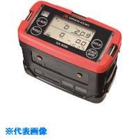 ■TGK 多成分モニター GX-8000 D CH4/O2/CO〔品番:963-80-26-48〕【1842966:0】