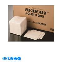 ■TGK ベンコット J-CLOTH300 100枚×16袋〔品番:703-55-84-33〕【1844142:0】