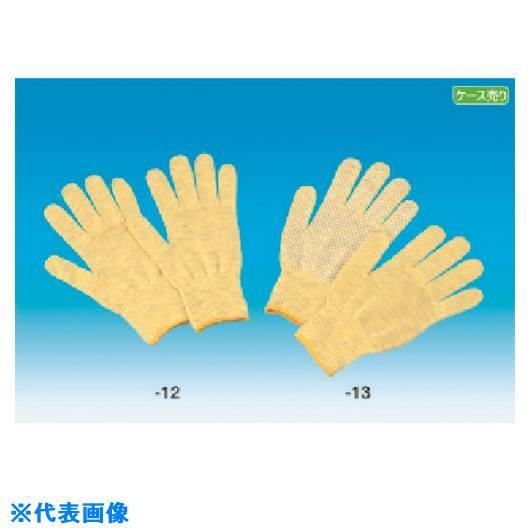 ■TGK 安全作業用手袋 MT951EX フリー10双〔品番:859-87-18-13〕【1847516:0】