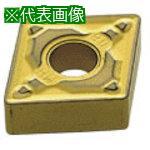 ■三菱 チップ UE6020(10個) CNMG120408-MH 【2041197×10:0】