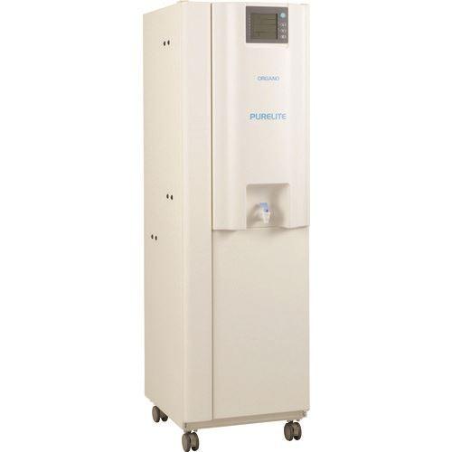 ?ORGANO 純水装置ピュアライトPR―0500SG―001 〔品番:PR-0500SG-001〕外直送元【2044741:0】【大型・重量物・個人宅配送不可】