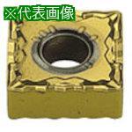 ■三菱 チップ UE6020(10個) SNMG120408-SA 【2058430×10:0】