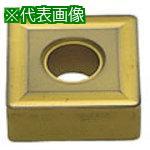 ■三菱 チップ UE6020(10個) SNMG120420 【2058545×10:0】