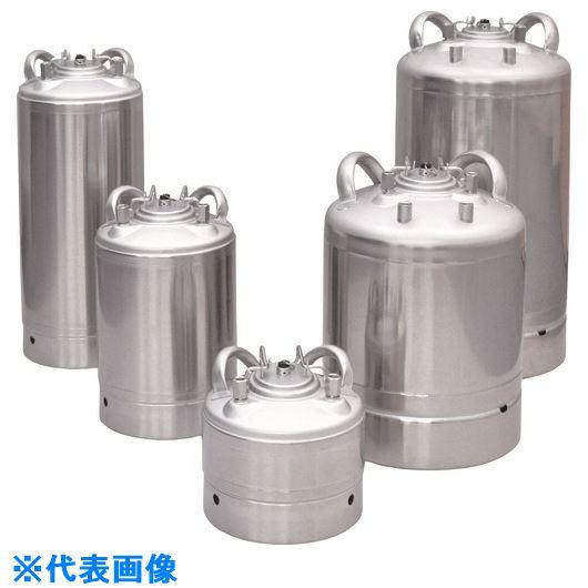 超高品質で人気の ?ユニコントロールズ ステンレス圧力容器 20L 液面計・フロートスイッチ付〔品番:TM21RLG1S〕【2058921:0】[法人・事業所限定][外直送元], カー用品のブラッサム:da7a0472 --- dibranet.com